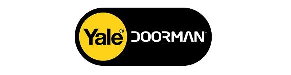 yale_doorman