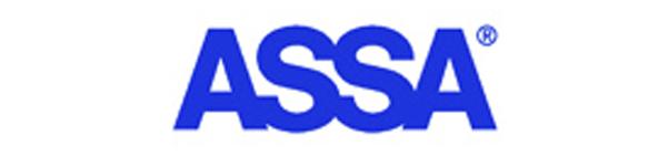 ASSA-kopiera